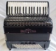 Beltuna Euro IV - 37-96 - front.jpg
