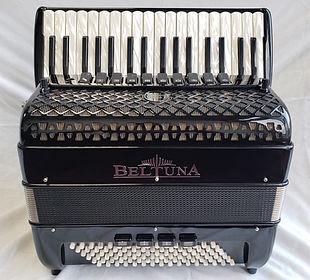 Beltuna Euro IV - 34-96 - front.jpg