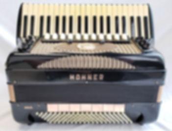 Hohner Gola 2.jpg
