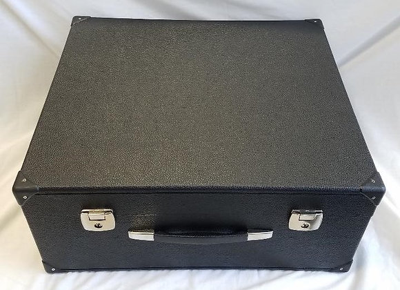Brand New Hard Shell Carrying Case (full size)