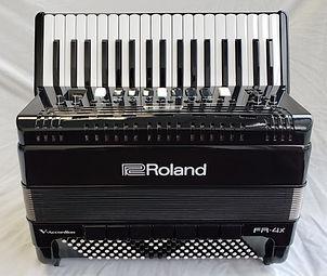 Roland FR4X - front.jpg