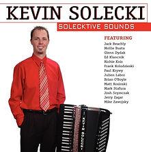 Solecktive Sounds.jpg