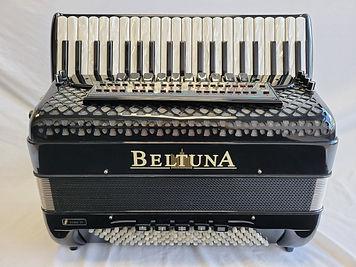 Beltuna Euro IV - front.jpg