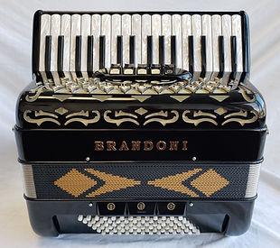 Brandoni 66C Classic - front 2.jpg