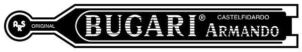 Bugari_logo.JPG