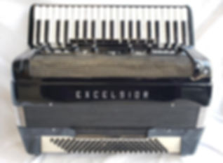 Excelsior AC Continental