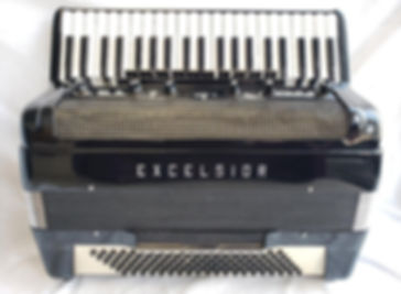 Excelsior AC Continental front.jpg