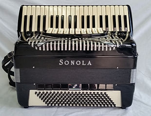 Sonola SS20