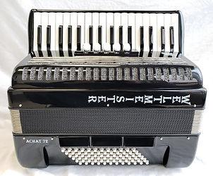 Weltmeister Achat 72 MIDI - front.jpg