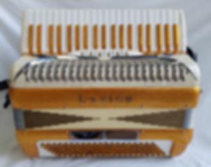 Lazich - front 1.jpg