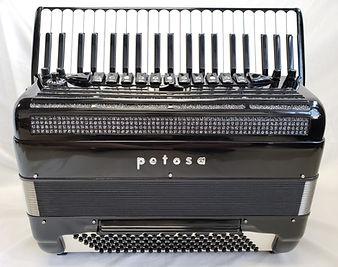 Petosa AM1100 ESM