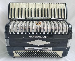 Morbidoni