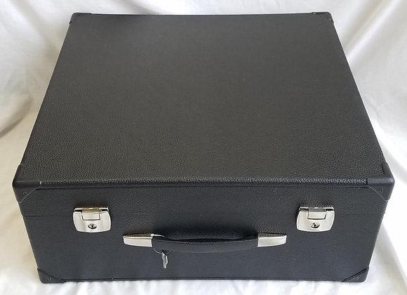 accordion case
