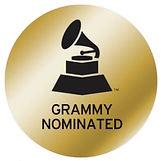 Grammy logo 3.jpg