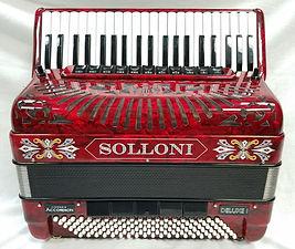 Solloni Deluxe I front 1.jpg