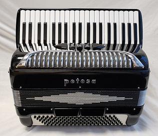 Petosa SM300 - front 1.jpg