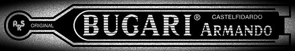 Bugari_logo_edited.jpg
