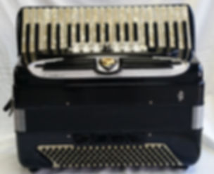 Giuletti M74
