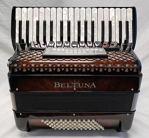 Beltuna Euro III - MIDI - front 1.jpg