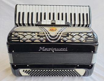 Marinucci - front.jpg