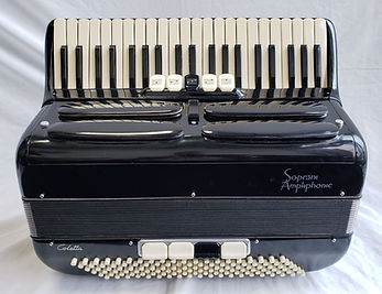 Soprani Ampliphonic - front.jpg