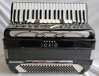 Iorio Philharmonic - front.jpg