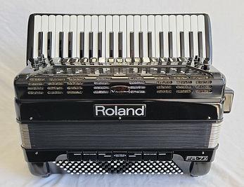 Roland FR7X - front.jpg