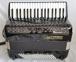 Beltuna Compact