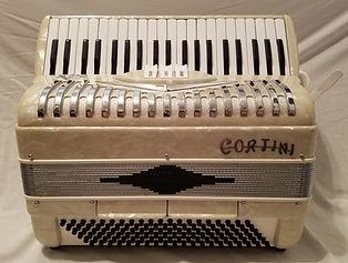 Cortini