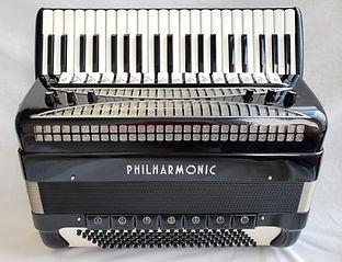 Philharmonic - front.jpg