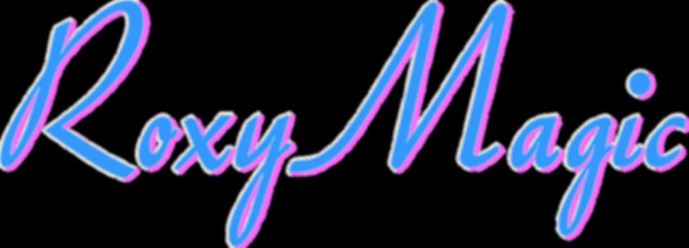 Roxy 1 Logo.png