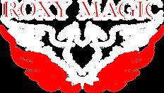 phoenix logo i.png