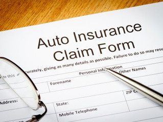 The Importance of Personal Injury Protection Benefits