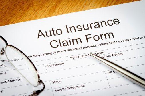 claim form.jpg