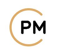 PMCLogoWHITE.png