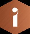 Impart-Logo-Icon.png