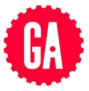 GA_logoWhiteBackground.jpg