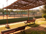 Club de Tenis St.Ponsa