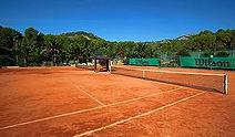 Tennis Center Paguera ed.jpg