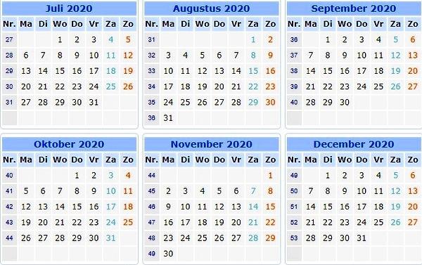 KALENDER 2020 2XX.jpg