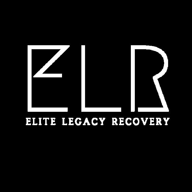 Copy of original ELR logo-3.png