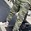 Thumbnail: Men's shield patch Sweats