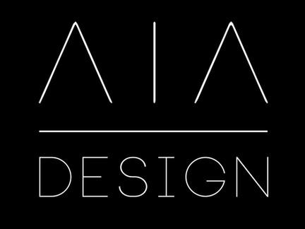 INTERVIEW: AIA Design