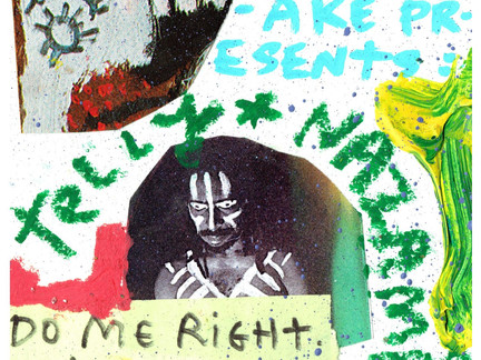 DOUBLE RELEASE: Telly* feat Nazamba - Do Me Right & Samity feat Orcun Sunear - Katibim