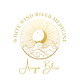 Ariya Logo.png