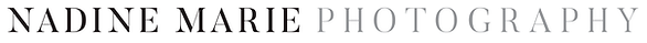 nm_logo_hrz_v.png
