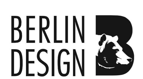 foto logo BD_bearbeitet_edited.jpg