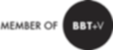 member-of-bbt%2Bv_edited.png