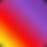 instagram-png-logo-transparente.png