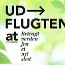 udflugten-web-banner.png